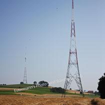 Beromünster beide Landessender