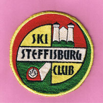 off. Logo Ski Club Steffisburg