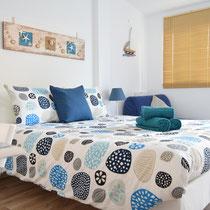 Room Onda Vicentina Algarve Portugal