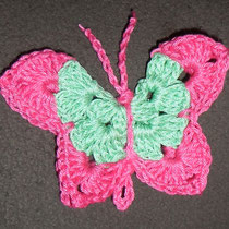 MEIN Schmetterling_I