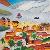 Marokkanische Impressionen