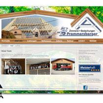www.zimmerei-prommersberger.de