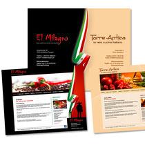 www.restaurant-elmilagro.de