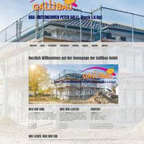 www.gallibau.de
