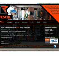 www.peschl-online.de