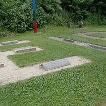 Schriftzug Kneipp Teil 2 in 8990 Bad Aussee (Österreich) Steiermark