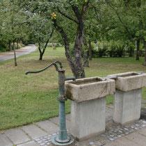 Armabd in 87700 Memmingen - Neue Welten Park (Unterallgäu)