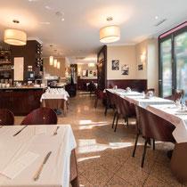 Restaurant Vi Vadi Cucina Italiana