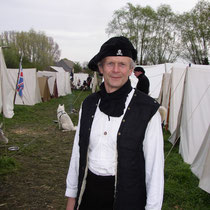 Jäger Andreas