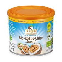 Bio-Kokos-Chips