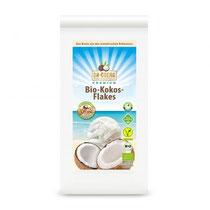 Bio-Kokos-Flakes
