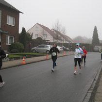 Bertlich 2010