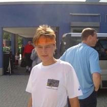 Ruhrauenlauf 2005