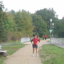 Lüneburger Heide 2006