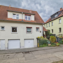 Immobilie Haus HDR