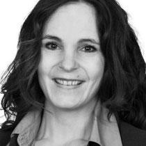 Annabell Krämer