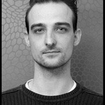 Stefan Spilok (Beirat)