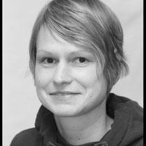 Julia Halbach (Beirat)
