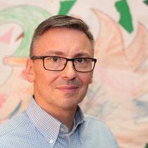 Matthias Neufeld (Beirat)