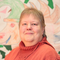 Ingrid Dieringer