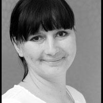 Kathleen Lyß (Beirat)