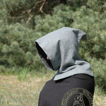 Aumusse en laine référence: GKWR0287 prix: 53 €