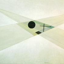 Copia da AXL II di Laszlo Moholy-Nagy