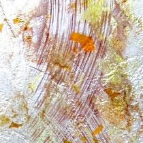 Atelier Théophile - Philippe Brissy - Saumur - détail