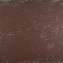 Grau • 2006 • Mischtechnik • 120 x 150