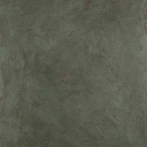 Grau • 2006 • Mischtechnik • 80 x 100