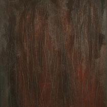 Grau • 2006 • Mischtechnik • 60 x 80