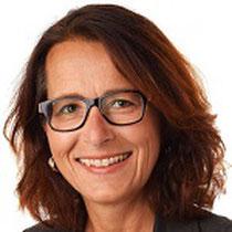 Birgit Aigner