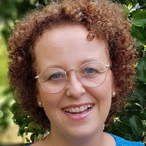 Julia Pfeuffer