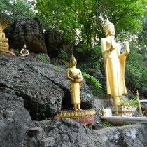 Vat Pham