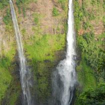 Tad Falle Waterfall