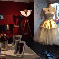 Brautkleider von Annika Graalfs Couture
