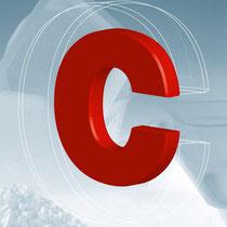 Imagebroschüre CONSTAB AG (JS)