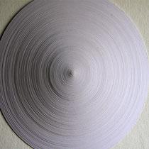 Papier, Turm, Kunst
