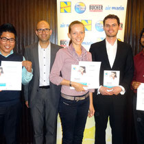 Successful cooperation with local destination managers of Thomas Cook