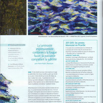© Esprit de Picardie N° 10 - page 4
