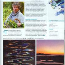© Esprit de Picardie N° 10 - page 3
