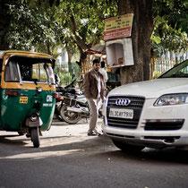 Which ride? - GK2 M-block Market