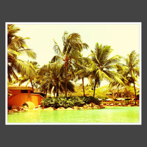 Park Hyatt and Spa Goa