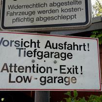 Darum braucht die Welt Dolmetscher / Übersetzer!