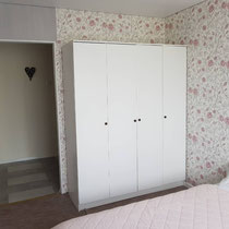 appartamento in affitto a Chisinau, Moldova in via Negruzzi