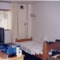 ガーナの部屋2