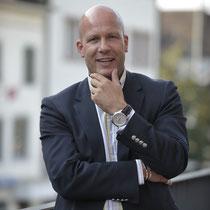 Frank Wilde (c) Thomas Buchwalder
