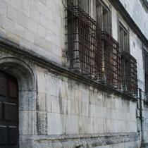 musée de la princerie a verdun