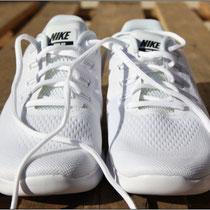 Der 'Nike Free RN 2017' im Praxistest.