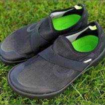 Recovery Footwear von OOFOS im Test.